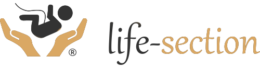 life-section